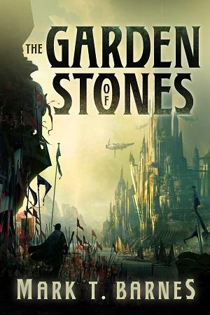 Garden of Stones_300x450