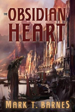 Obsidian Heart_300x450