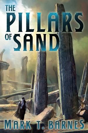 Pillars of Sand_300x450