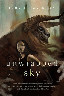 Unwrapped-Sky-214x329