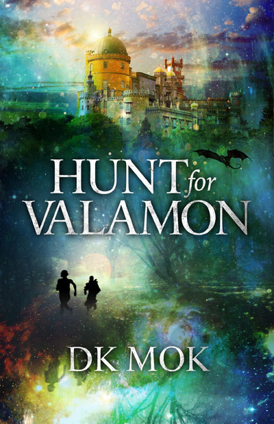 Hunt-for-Valamon-Cover