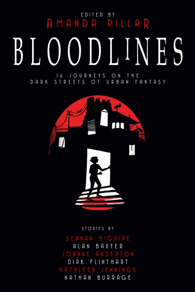 Bloodlines-cover-small
